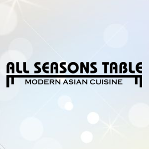 All Seasons Table