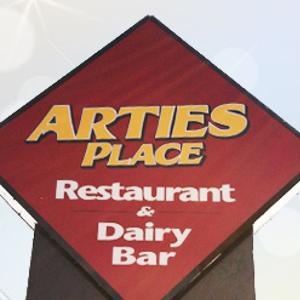 Artie's Place