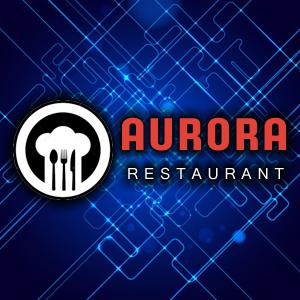 Aurora Vietnamese Cuisine