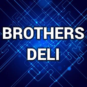 Brothers Deli