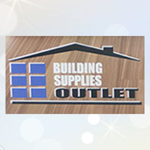 Building Supplies Outlet