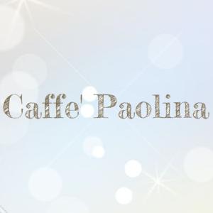 Caffe' Paolina