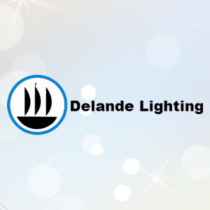 Delande Lighting