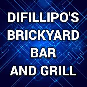 DiFillipo's Brickyard Bar and Grill