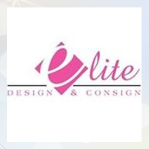 Elite Design & Consign