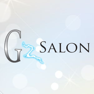 G2 Salon