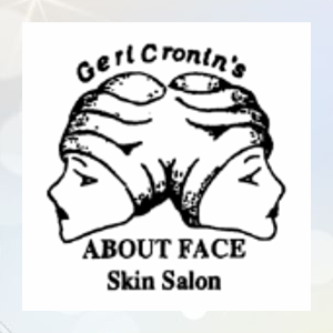 Geri Cronin's About Face Skin Salon
