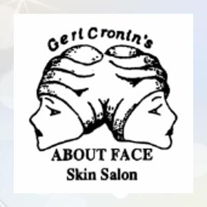 Geri Cronin's About Face Skin Salon