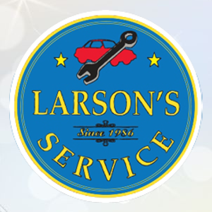 Larson's Quality Automotive Service