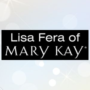 Lisa FERA of Mary Kay