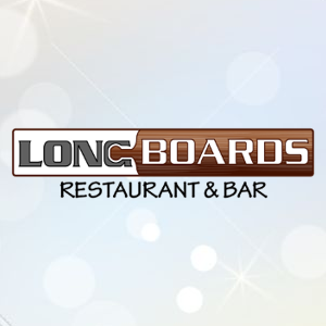 Longboards Cafe & Bar