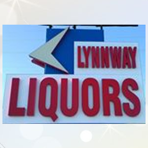 Lynnway Liquors