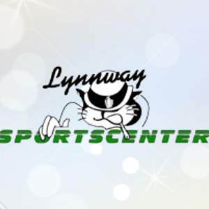 Lynnway Sports Center