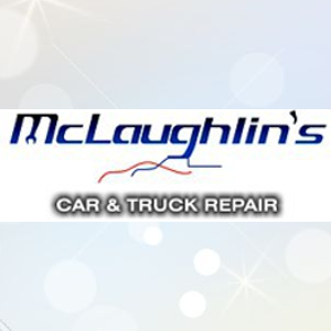 McLaughlin's Car & Truck Repair