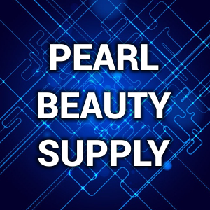Pearl Beauty Supply