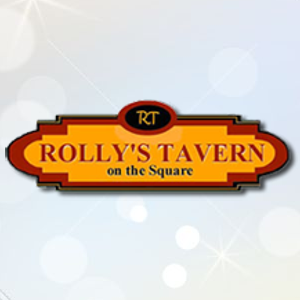 Rolly's Tavern on the Square