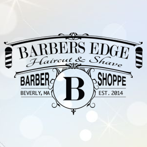 The Barbers Edge