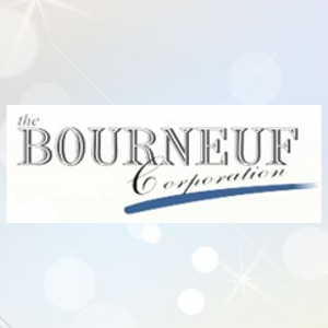 The Bourneuf Corporation kitchen and bath showroom