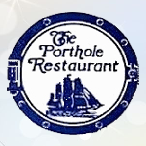 The Porthole Restaurant