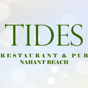 Tides Restaurant