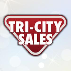 Tri-City Sales