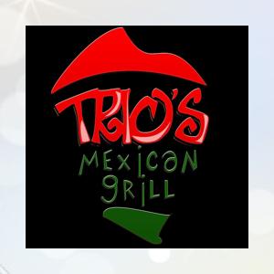 Trio's Mexican Grill