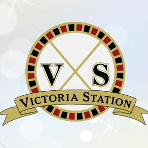 Victoria Station Salem