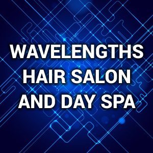 Wavelengths Hair Salon and Day Spa