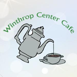 Winthrop Center Café