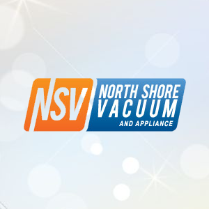 North Shore Vacuum
