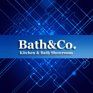 Bath & Co.