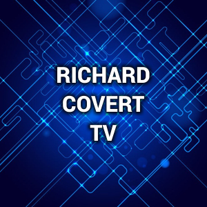 Richard Covert TV