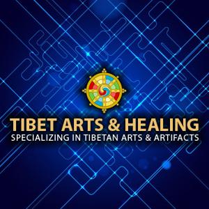 Tibet Arts and Healing