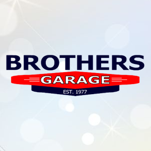 Brothers Garage