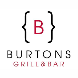 Burtons Grill of Peabody