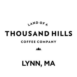 Land of a thousand Hills Coffee Company