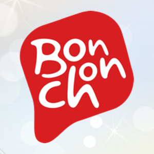 BonChon Restaurant, Salem, MA