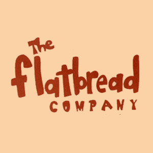 The Flatbread Company Salem