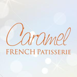 Caramel Patisserie