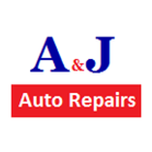A&J Auto Repairs