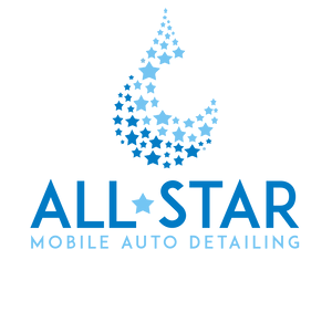 All-Star Mobile Auto Detailing