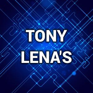 Tony Lena's