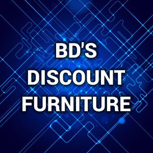 BD's Discount Furniture