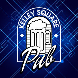 Kelley Square Pub II