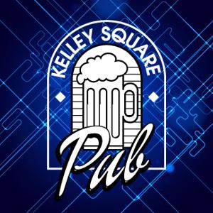 Kelley Square Pub II
