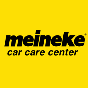 Meineke Car Care Salem