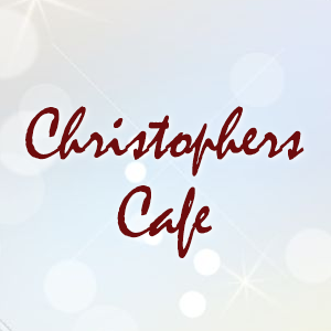 Christopher's Cafe & Catering