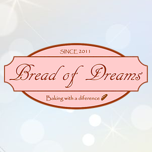 Bread Dreams