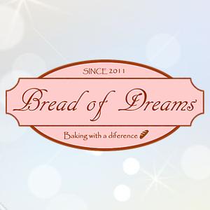 Bread Dreams
