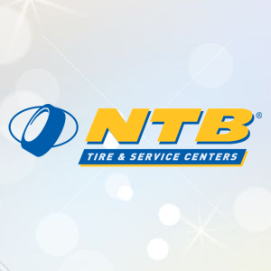 NTB – National Tire and Battery
